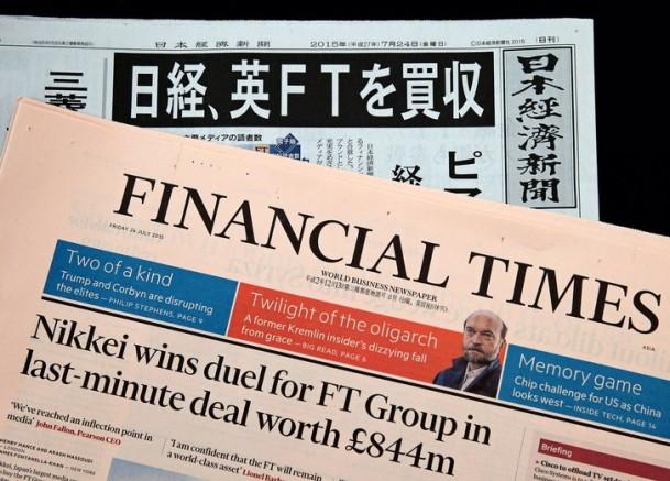 FT: Türkiye sessiz kalarak yatırımcıları sinirlendiriyor