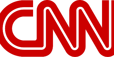 CNN'den Beyaz Saray ve Donald Trump'a dava!